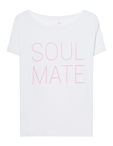 juvia-d-tshirt-boxy-soul-mate_whts