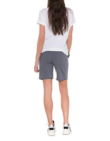 juvia-d-shirt-boxy-gorgeous_gorg