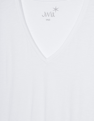 juvia-d-shirt-v-neck-_1_white