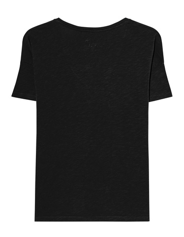 juvia-d-shirt-slub-v-neck-_1_black