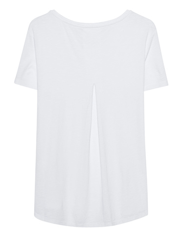 juvia-d-shirt-pleat-kellerfalte-r-cken-_1_white