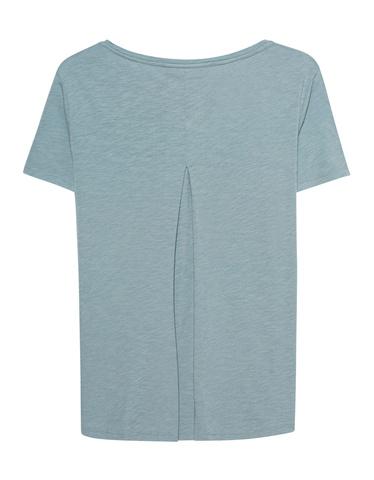 juvia-d-shirt-kellerfalte_1_icegreen
