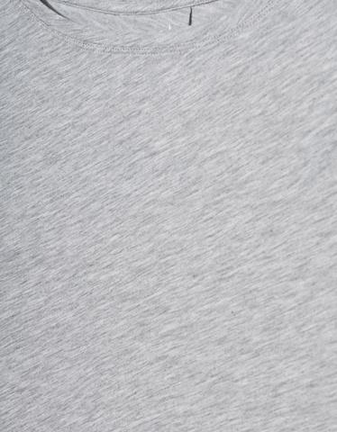 juvia-d-shirt-kellerfalte_1_lightgrey