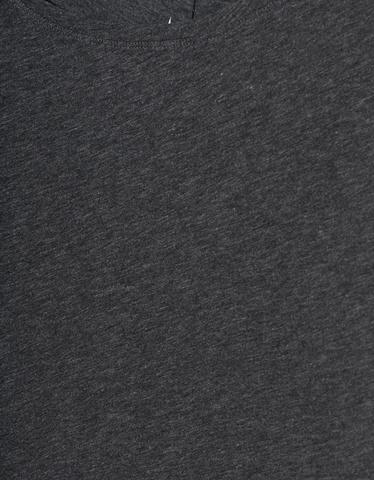 juvia-d-shirt-kellerfalte_1_anthracite