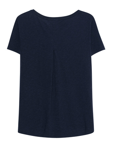 juvia-d-shirt-pleat-kellerfalte-r-cken-_1_darkblue