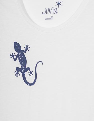 juvia-d-shirt-gekko_1_white