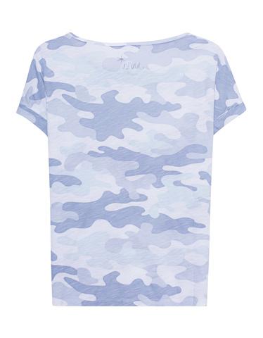 juvia-d-tshirt-boxy-camouflage_1_lightblue
