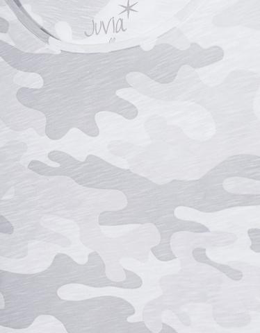 juvia-d-tshirt-camouflage-boxy_1_grey