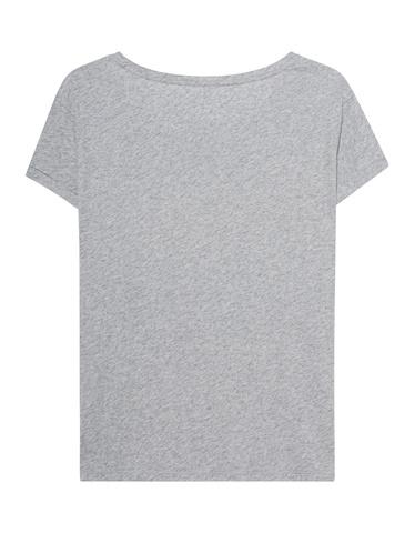 juvia-d-shirt-petite-saline_1_grey