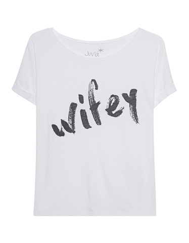 juvia-d-shirt-boxy-wifey_1_white