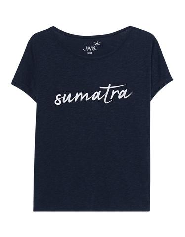 juvia-d-shirt-boxy-slub-sumatra-_1_darkblue