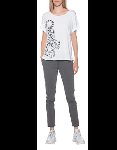 juvia-d-shirt-slub-boxy-tiger-print-_1_white