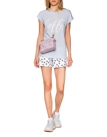 juvia-d-shirt-jersey-bella-_1_iceblue