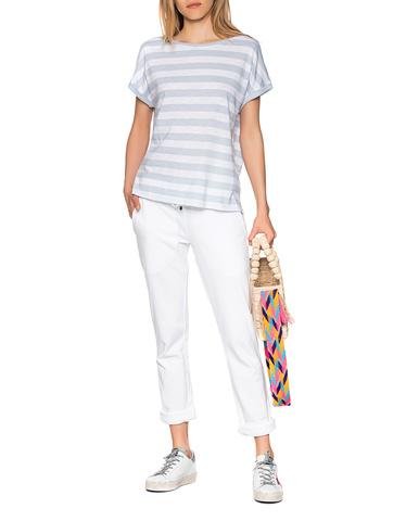 juvia-d-shirt-jersey-stripes-white-hellblau_1_iceblue