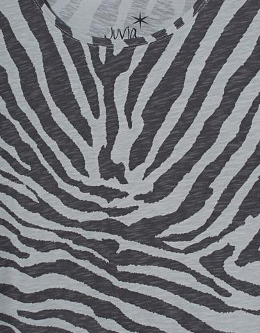 juvia-d-shirt-boxy-zebra-_1_grey