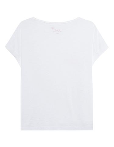 juvia-d-shirt-boxy-oh-summer_1_white