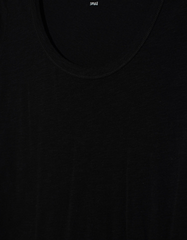 juvia-d-shirt-scoop-neck_1_black