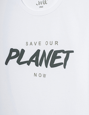 juvia-d-shirt-save-the-planet_1_white