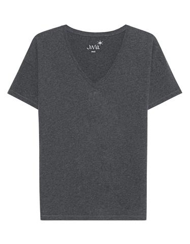 juvia-d-shirt-vneck-boxy_anthrc