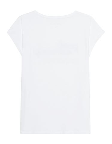 juvia-d-shirt-good-morning-universe_1_white