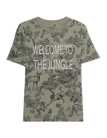 juvia-d-shirt-muster-welcome-to-the-jungle_1_oliv
