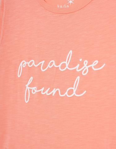 juvia-d-tshirt-paradise-found-_flms