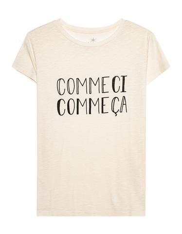 juvia-d-shirt-comme-ci-comme-ca_1_ecru