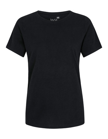juvia-d-shirt-crew-neck-fitted_1_black