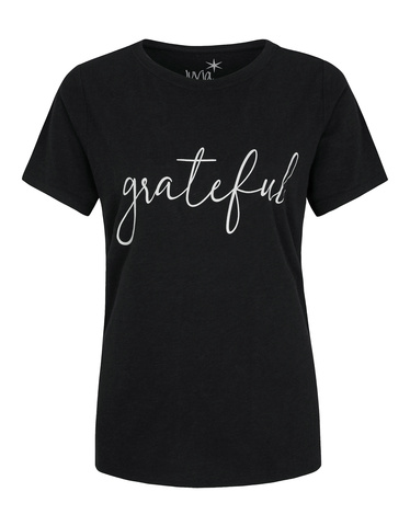 juvia-d-shirt-crew-neck-greatful_1_black