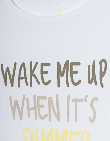 juvia-d-shirt-wake-me-up-when-its-summer_white
