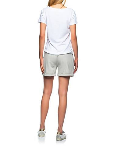 juvia-d-shirt-wake-me-up-when-its-summer_white