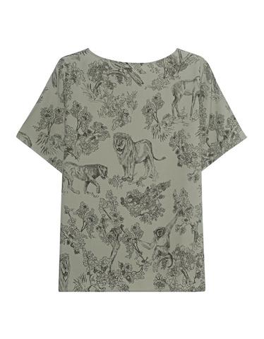 juvia-d-shirt-printed-_1_olive