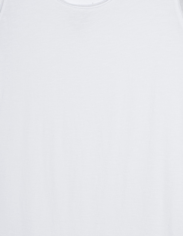 juvia-d-top-tank-basic_1_white