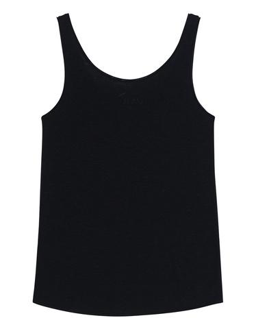 juvia-d-tanktop-slub-_1_black