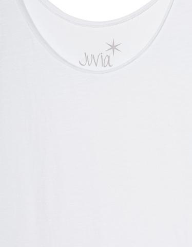 juvia-d-top_white