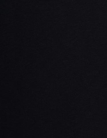 juvia-d-top_1_black