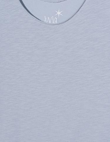 juvia-d-top-tank-basic_1_iceblue