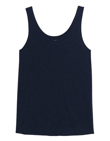 juvia-d-top-tank-basic_1_blue