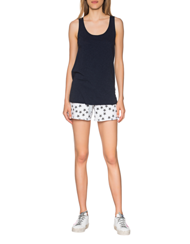 juvia-d-top-tank-basic_1_blue