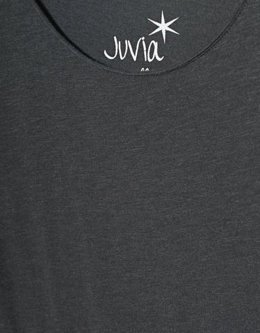 juvia-d-tanktop-slub-_1_graphite