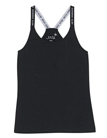 juvia-d-tanktop-elastik-tanks_1_black