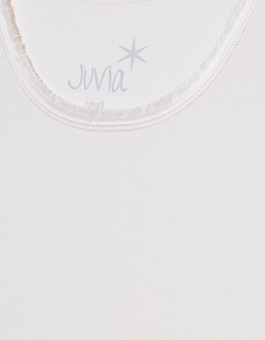 juvia-d-tanktop_ofwhs