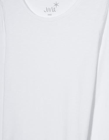 juvia-d-longsleeve-slub-basic_1_white