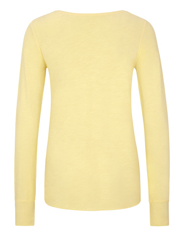 juvia-d-longsleeve-crew-neck_1_yellow