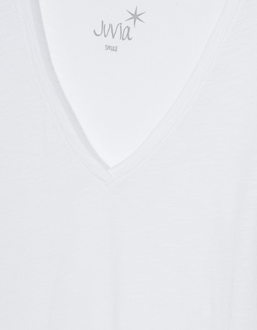 juvia-d-longsleeve-wildtiger-_1_white