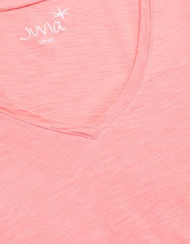 juvia-d-longsleeve-v-neck_1_flamingo