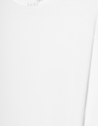 juvia-d-longsleeve-slub-co_1_white