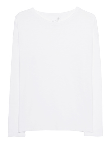 juvia-d-longsleeve-boxy-basic-_1_white