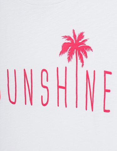juvia-d-longsleeve-boxy-sunshine_whts