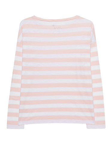 juvia-d-longsleeve-boxy-stripes_1_white